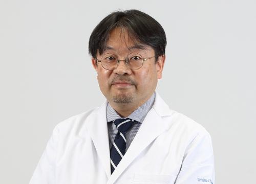 藤田 保健 衛生 大学 岡崎 医療 センター
